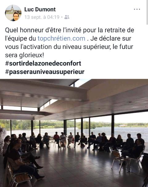 Luc Dumont 2017 (1)